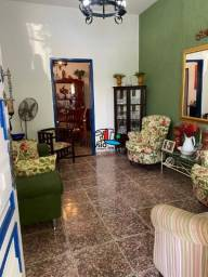 Título do anúncio: Casa à venda, 4 quartos, 1 suíte, 3 vagas, Bom Jardim - Sete Lagoas/MG