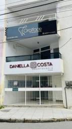 Repasso consultório com tudo em  Caruaru