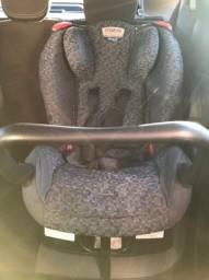 Título do anúncio: Cadeirinha de Bebê Burigoto