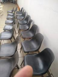 Título do anúncio: Cadeiras ferro galvanizado resistente