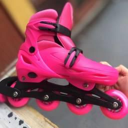 Vende-se patins 130$