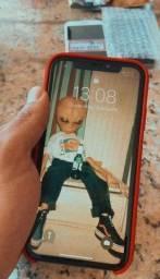 Película privacidade iPhone