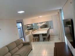 Linda casa com 2 quartos, Bento ribeiro - GFD7481