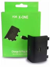 Bateria de Controle XboxOne