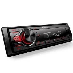 Título do anúncio: Consertos de Rádios Automotivo.