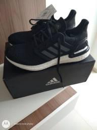 Vendo tênis Adidas ultraboost 20