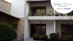 Casa duplex com 1 quarto - Centro - Guarapari - ES