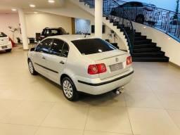 Título do anúncio: Volkswagen polo sedan 2009 1.6 mi 8v flex 4p manual