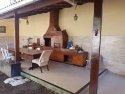 M_ Casa de 4 qts para alugar em Costa Bela - Jacaraípe