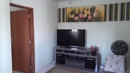 Título do anúncio: Casa em Laranjeiras Rua do Comercio - Excelente para Investimento