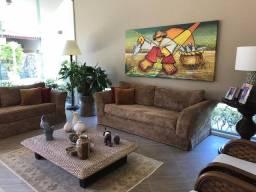 Título do anúncio: Casa com 4 suítes à venda, 1.000m² por R$ 1.980.000,00 Localizada na Rua Idalécio Ruas - E