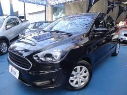 Ford Ka 1.0 Tivct Flex Se Plus Manual 2019
