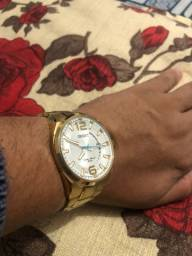 Orient relógio