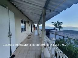 Título do anúncio: 2 Casas e 1 Quitinete em Itacuruça