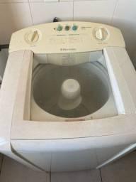 Máquina de Lavar; usada.