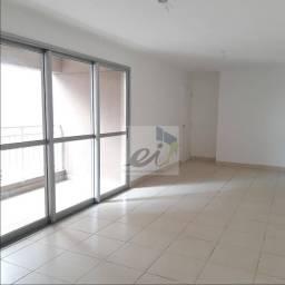 Apartamento com 3 dormitórios à venda, 105 m² por R$ 435.000,00 - Pampulha - Belo Horizont
