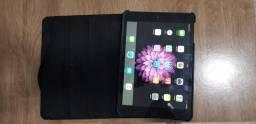 Vendo ipad mini 1