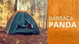 Barraca de Camping NTK Panda 2