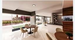 Lançamento| Casa Em Condomínio| 66m²- 2 Quartos (TR78570)ULS