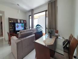 Apartamento no Brisas, 106 m², 4 quartos sendo 1 suite 3 banheiros Varanda?o com vista de