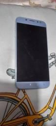 Samsung J7 Pro  (Novinho)
