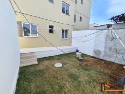 Área Privativa Nova - BH - B: Santa Mônica - 2 quartos - 1 Vaga