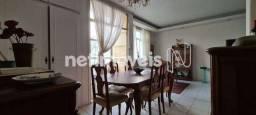 Título do anúncio: Apartamento à venda com 3 dormitórios em Santo antônio, Belo horizonte cod:879925