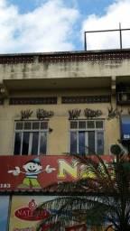 Título do anúncio: Sala de frente para viaduto de Alcântara, São Gonçalo, RJ