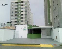 Título do anúncio: APARTAMENTO RESIDENCIAL em BALNEÁRIO PIÇARRAS - SC, ITACOLOMI