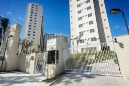 Apartamento à venda no bairro Del Castilho - Rio de Janeiro/RJ