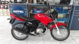 Factor 125 K1