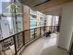 Título do anúncio: Apartamento 2 quartos com fino acabamento Cód. 19030 AM