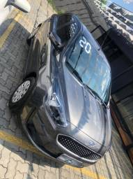 Ford KA Se Hatch 1.0 Flex 2020 Completo