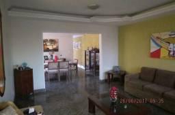 Casa com 5 dormitórios à venda, 324 m² por R$ 1.350.000,00 - Dona Clara - Belo Horizonte/M