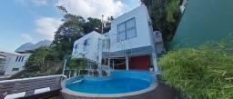 Casa à venda com 4 dormitórios em São conrado, Rio de janeiro cod:899093