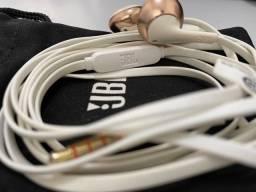 Título do anúncio: Fones de ouvido ? JBL