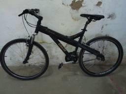 Bike topada CALOI - T-Type