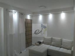 Casa Geminada Independente com 3 dormitórios à venda, 83 m² por R$ 360.000 - Vila Cloris -