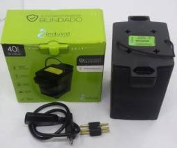 Título do anúncio: Transformador p/ Ar condicionado 9000BTUS - 3000VA, novo, garantia.