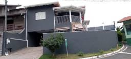 Título do anúncio: Casa em Condomínio para Alugar, 3 quartos, 1 suíte, 2 vagas, Condomínio Itamambuca