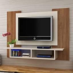 Painel para tv até 49 polegadas