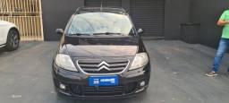 Título do anúncio: ALEX CAR Vende: C3 Exclusive 1.4 Flex 2010/2011