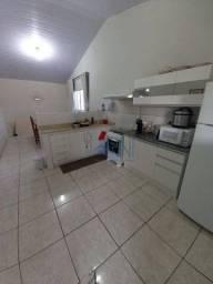 Título do anúncio: Casa com 3 quartos, sendo 1 suíte 80 m² - venda por R$ 320.000 ou aluguel por R$ 1.600/mês