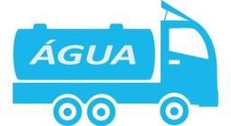 Disk água - Promoção caminhão pipa, água limpinha, potável à partir R$250,00