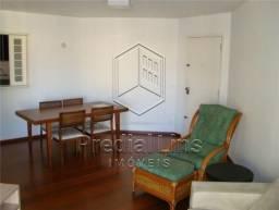 Título do anúncio: Apartamento com 4 dormitórios para alugar, 120 m² por R$ 13.000,00 - Moema -