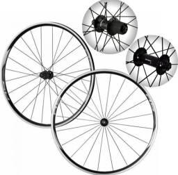 Roda shimano r11