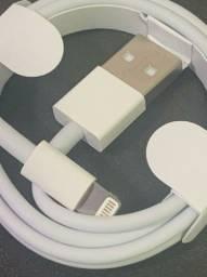cabo original iPhone
