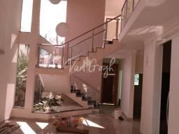 Casa para aluguel, 4 quartos, 4 suítes, 4 vagas, Jardim dos Seixas - São José do Rio Preto