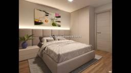 6R Apartamento , lazer completo , entrada facilitada , garanta já sua unidade !