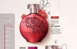 Florata Red